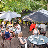 Andora Restaurant - Mt Nebo-10