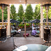 Andora Restaurant - Mt Nebo-8
