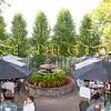 Andora Restaurant - Mt Nebo-11