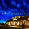 Andora Restaurant - Mt Nebo-16