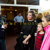 Atria's Restaurant - Wexford-9