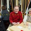 Atria's Restaurant - Wexford-12