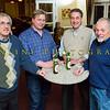 Atria's Restaurant - Wexford-44