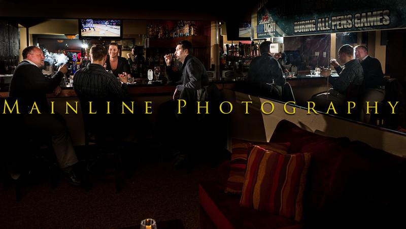 Boys night out Ziggy's Tavern- Pine Creek Golf-3157