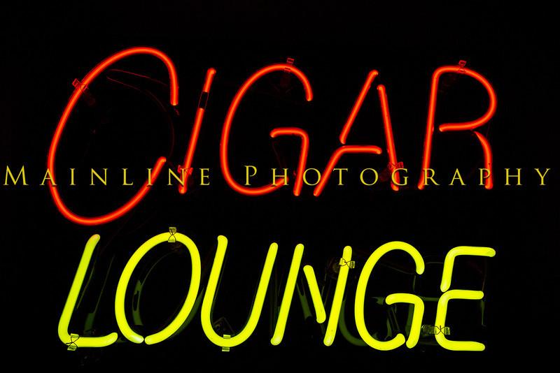 Boys night out Ziggy's Tavern- Pine Creek Golf-3119