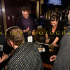 Boys night out Ziggy's Tavern- Pine Creek Golf-3248