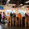 Double Wide Restaurant-12