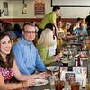 Double Wide Restaurant-4