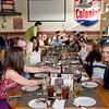 Double Wide Restaurant-3