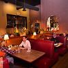 La Cappella Restaurant-41