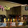 La Cappella Restaurant-68