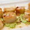 Piccolina's restaurant-20