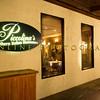 Piccolina's restaurant-35