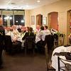Piccolina's restaurant-33