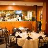 Piccolina's restaurant-34