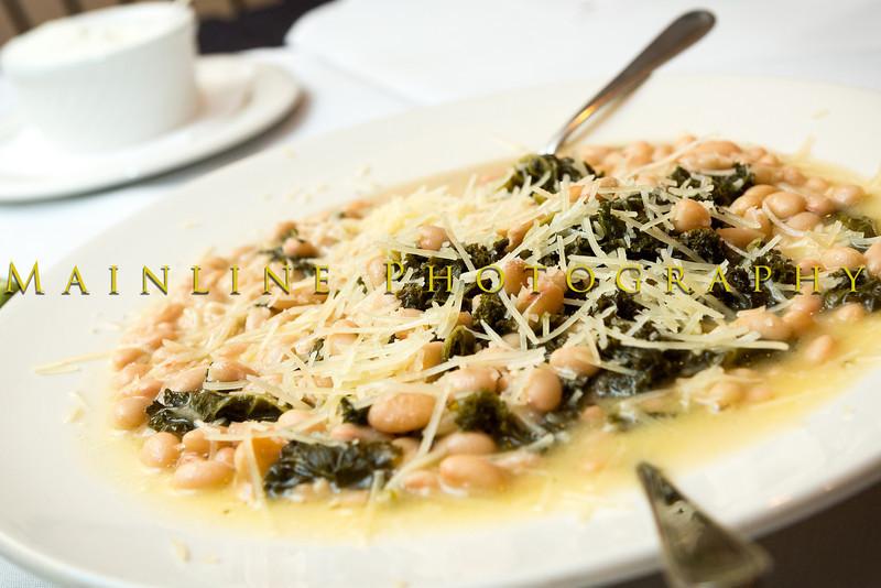 Piccolina's restaurant-6