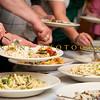 Piccolina's restaurant-24