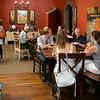 Siba Restaurant-Cranberry-7