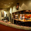 Siba Restaurant-Cranberry-20