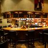 Siba Restaurant-Cranberry-18