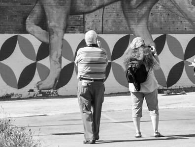 Laura Schuster - Dubuque Camera Club