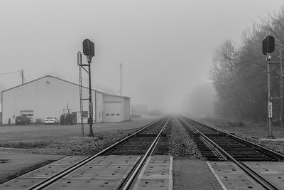 DA040,DB,Looking_Past_The_Fog_For_The_Tunnel-6322