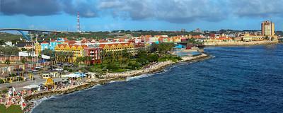 DA058,DT,CuracaoCaribbean