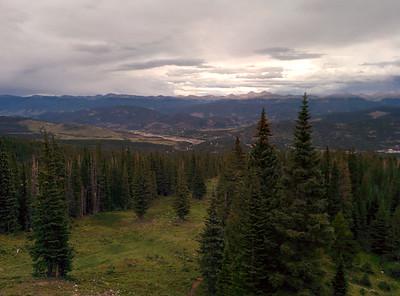 020 - Breckenridge - Comin' Down the Mountain 2