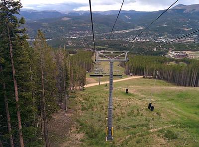 022 - Breckenridge - Comin' Down the Mountain 3