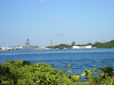 Hawaii Trip 2006