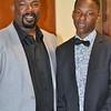NAACP 59th Awards
