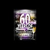 60th NAACP promo
