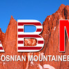 North American Bosnian Mountaineering Association<br /> Although NABMA is association ofBosnian mountaineers in North America, NABMA is open to all of those who likes nature and Bosnia and Herzegovina, no matter where they live. <br /> NABMA is established 2005.