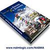 """Najnovija knjiga Dr. Naima Logića o životu, avanturi i uspješnom usponu na Mt. Everest, krov Svijeta.<br /> Mnogobrojne slike i opisi sa korisnim savjetima o pripremama za uspješno planinarenje.<br /> <br /> - Iz Uvoda knjige """"od Peruna do Everesta"""":<br /> <br /> ..............................................................................................<br /> <br /> Uvodna riječ<br /> <br /> Poštovani čitatelju,<br /> Prelistali ste ovlaš te bogato ilustrirane stranice: """"Od Peruna do Everetsta"""". I odmah se odlučili da polako počnete od prve stranice. Jedan mali, skromni čovjek iz tamo daleke, za neke i nepoznate Bosne i Hercegovine, drznuo se da osvoji najvišu planinu svijeta. Bez sponzora, vlastitim snagama – čestito. Krenuo je da od dječačkog sna, upornošću, voljom, samoprijegorom od tog malog planinskog vrha Peruna, koji ne dostiže ni 1.500 mnv, do one magične točke najvišeg vrha Svijeta. Neki neznani čitatelj u svijetu, zapitat će se, a gdje je taj mali vrhunac, gdje su te planine Treskavica, Bjelašnica, Prenj, Čvrsnica… gdje su Naimove noge prvo hodile? Tko su ti ljudi i čija su to imena, koji su mu bili učitelji? Gdje se to počeo jedan san pretvarati u stvarnost? Naim nam je to predivno opisao. Njegova knjiga nije samo jedinstven putopis, to je hvale vrijedan udžbenik. Ne, ta knjiga nije, kao neke od poznatih imena svjetskog alpinizma, sa prizvukom samohvale, već bih više mogao kazati jedan putokaz, kako se jedan san može pretvoriti u stvarnost. Rekoh za Naima: mali, skromni čovjek, a Naim nam pokaza kako je on ustvari veliki čovjek – gordi bosanski patriota! <br /> Poštovani čitatelju, bez obzira koliko imaš godina, kada pročitaš i zadnju stranicu I zaklopiš knjigu reci:<br /> """"Naime, hvala Ti"""".<br /> Sarajevo, mart, 2013.<br /> Drago Bozja<br /> ..............................................................................................<br /> <br /> Praznici postojanja<br /> <br /> Startna pozicija ove knjige je u Visokom. Visoko je u Bosni. U Visokom j"""
