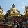 Buddha Park 2