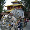 Buddha Park 1