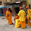 Monkey Temple (Swayambhunath stupa) - Kathmandu turist atraction 2