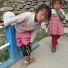 Annapurna Region - Ghorepani 7