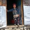 Annapurna Region - Ghorepani 10