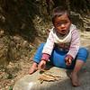 Annapurna Region - Ghorepani 8