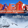 I am a member of North American Bosnian Mountaineering Association.