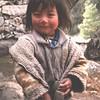 Nepalese kid 3