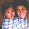 Nepalese kids 4