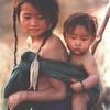Nepalese kids 1
