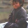 Nepalese kid 5
