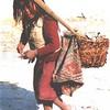 Nepalese kid 6