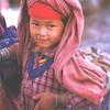 Nepalese kid 2