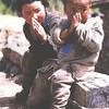 Nepalese kids 3