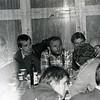 Zenica - Lisac - December 1978.