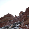South Coyote Buttes 2